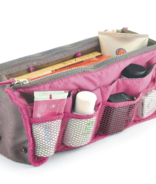 Treat Travelling Organizer – 13 Pockets