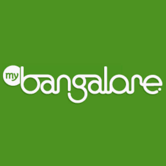 MyBangalore | 9 April 2011