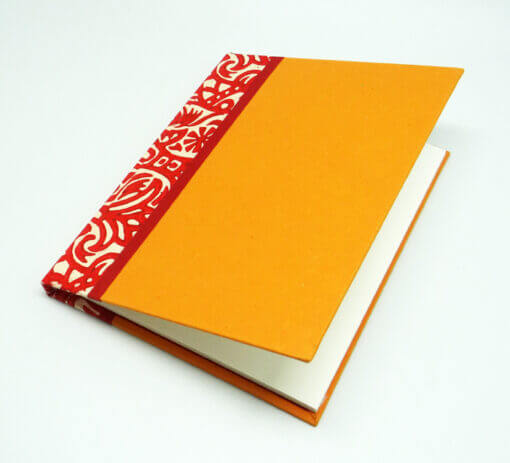 notebook-1-by-8-4
