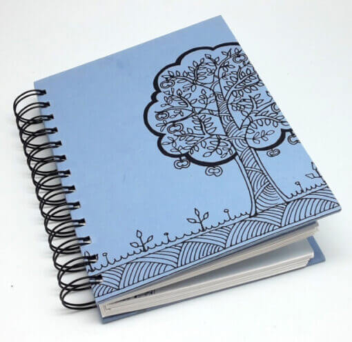 notebook-square-03