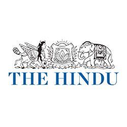 The Hindu | 20 June 2005