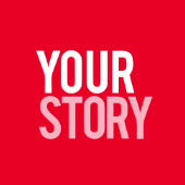 YourStory.com | 19 March 2016