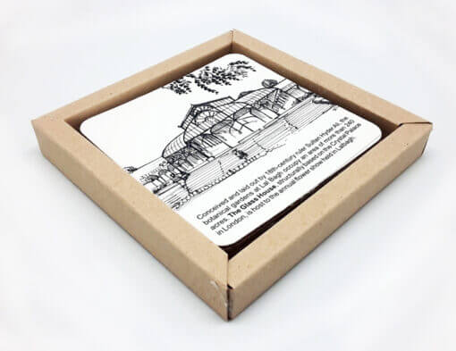 bb-coasters-set-of-6-4