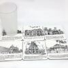 bb-coasters-set-of-6-6
