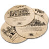 bb-coasters-set-of-6-7