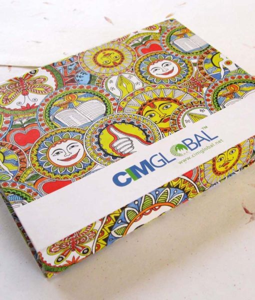 cim-global-gift-hamper-3