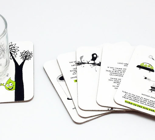 coasters-set-of-6-2
