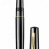 Classic Windsor Gold Trims Rollerball Pen