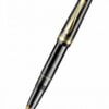 Classic Windsor Gold Trims Rollerball Pen1