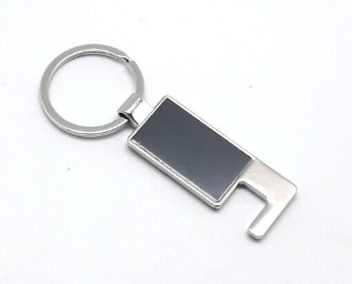 Keychain mobile holder H 515