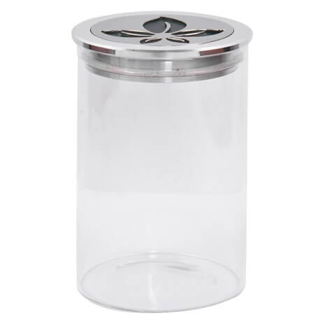 10245 – Borosil Glass Container with Vacuum Lid1